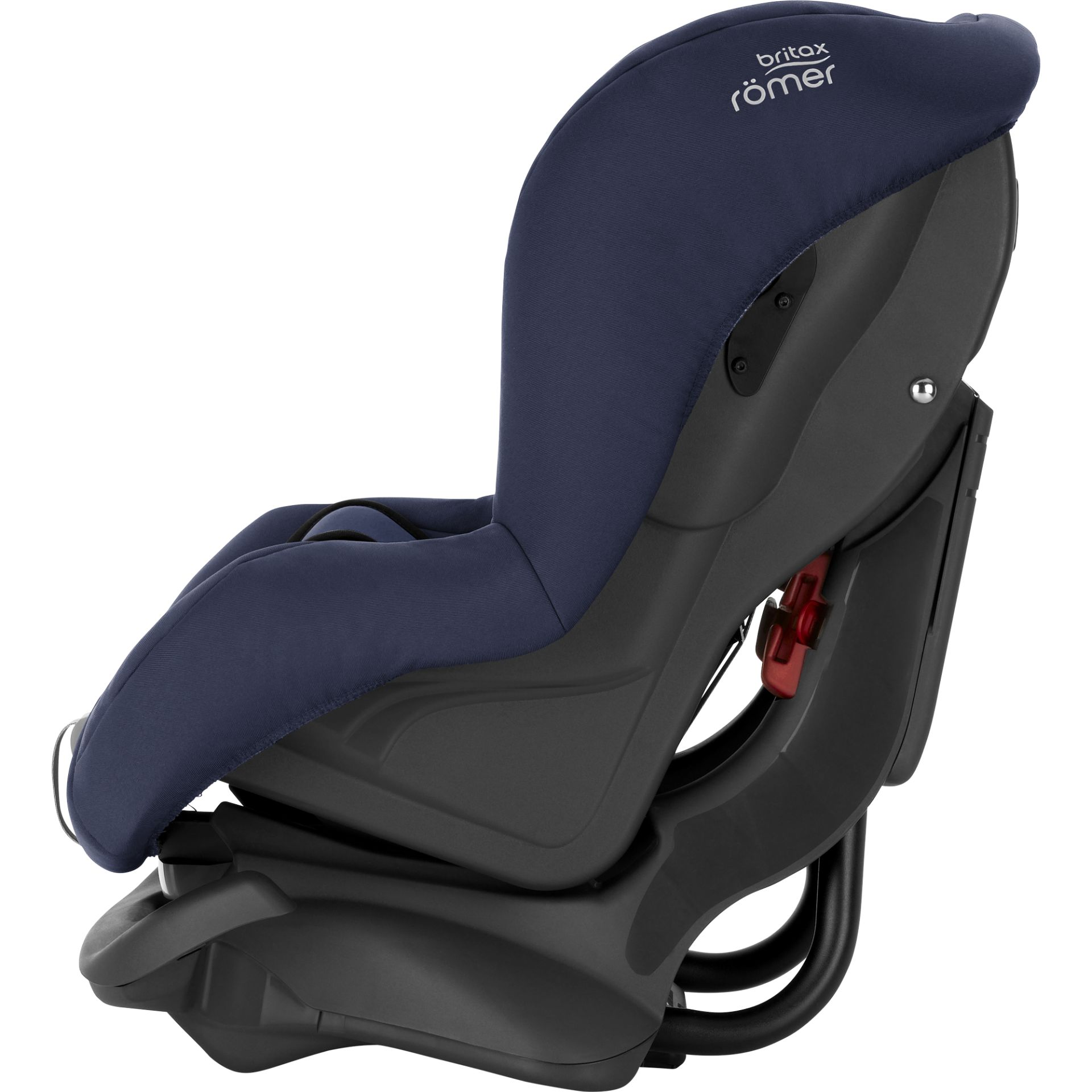 britax r mer car seat first class plus 2019 moonlight blue. Black Bedroom Furniture Sets. Home Design Ideas