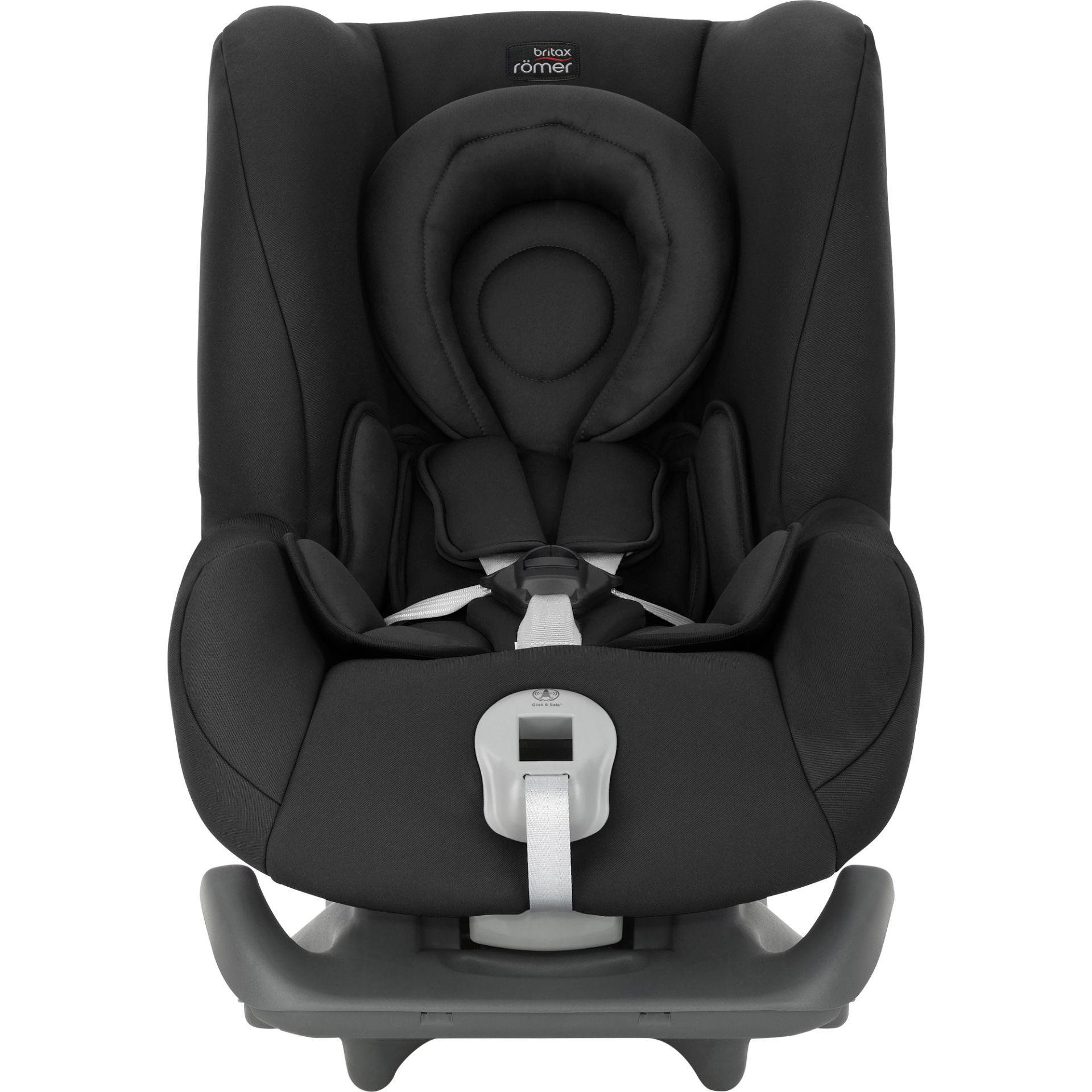 Britax Romer Car Seat First Class Plus 2019 Cosmos Black Buy At
