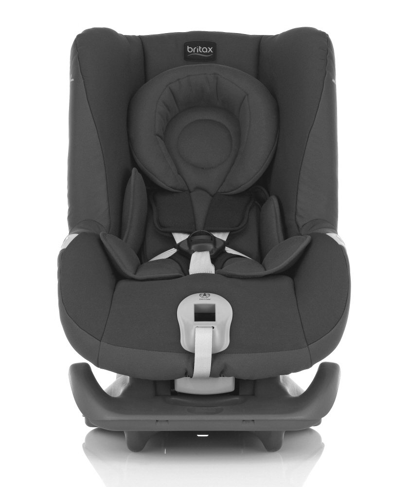 britax r mer car seat first class plus 2015 black thunder. Black Bedroom Furniture Sets. Home Design Ideas