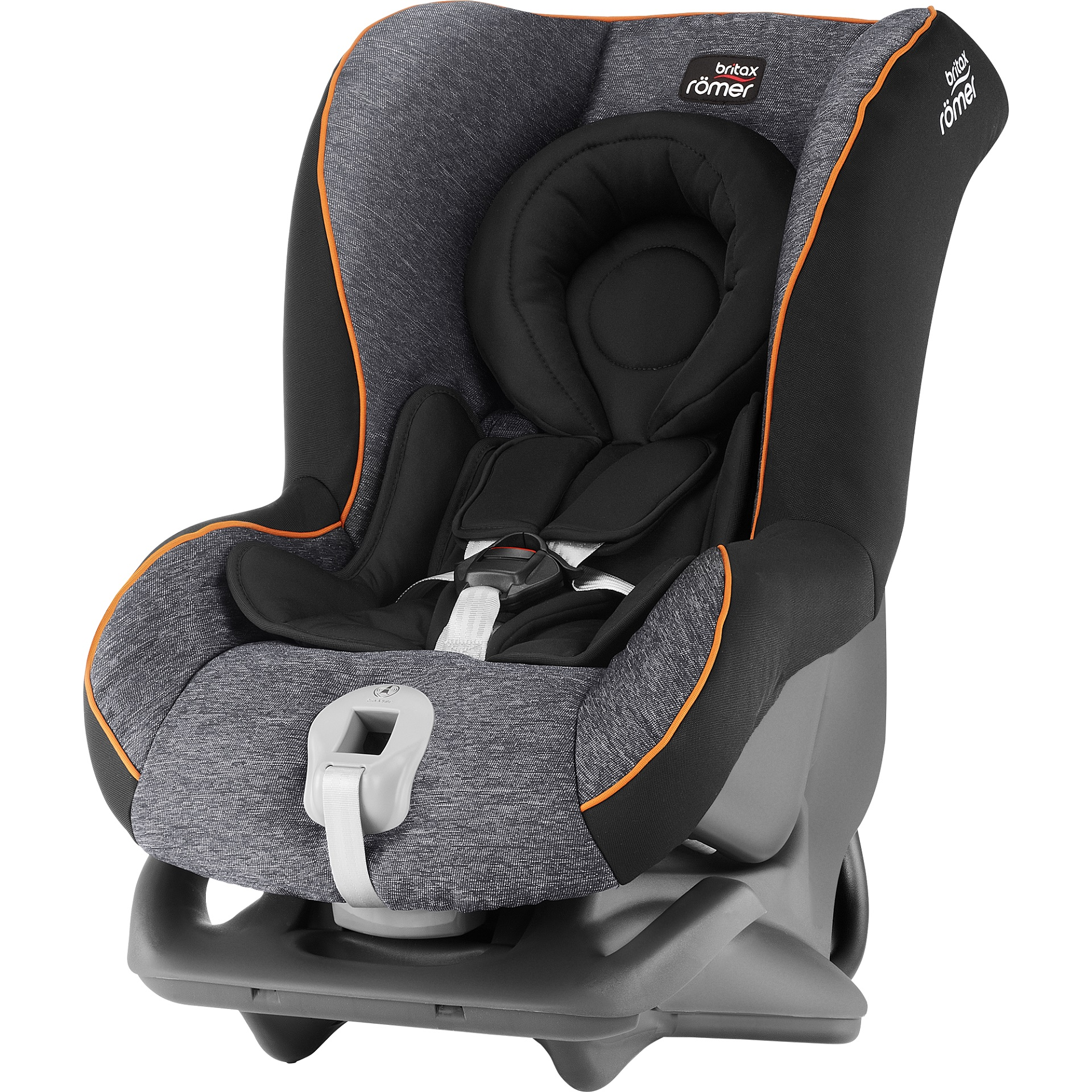 britax r mer car seat first class plus 2018 black marble. Black Bedroom Furniture Sets. Home Design Ideas