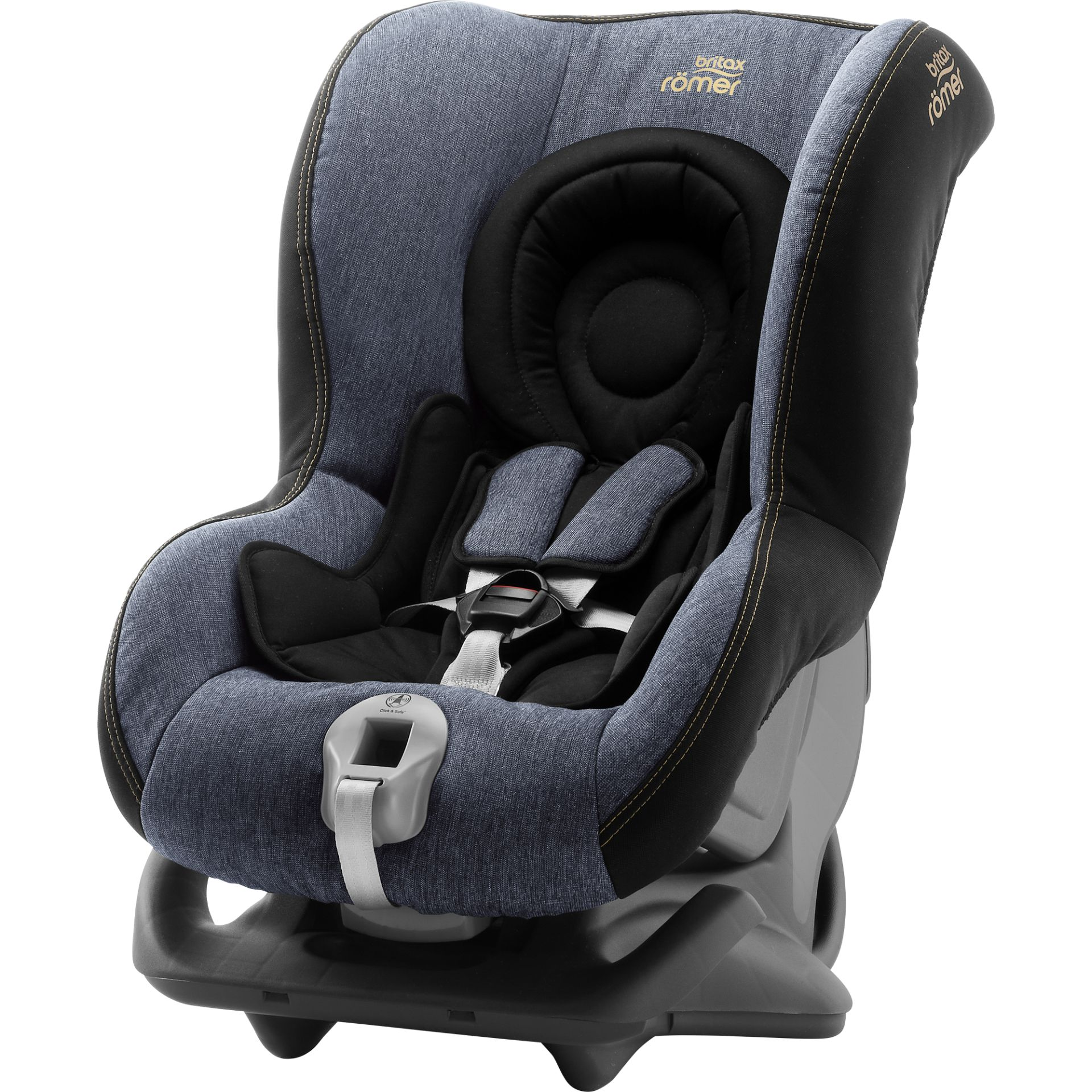 britax r mer car seat first class plus 2019 blue marble. Black Bedroom Furniture Sets. Home Design Ideas