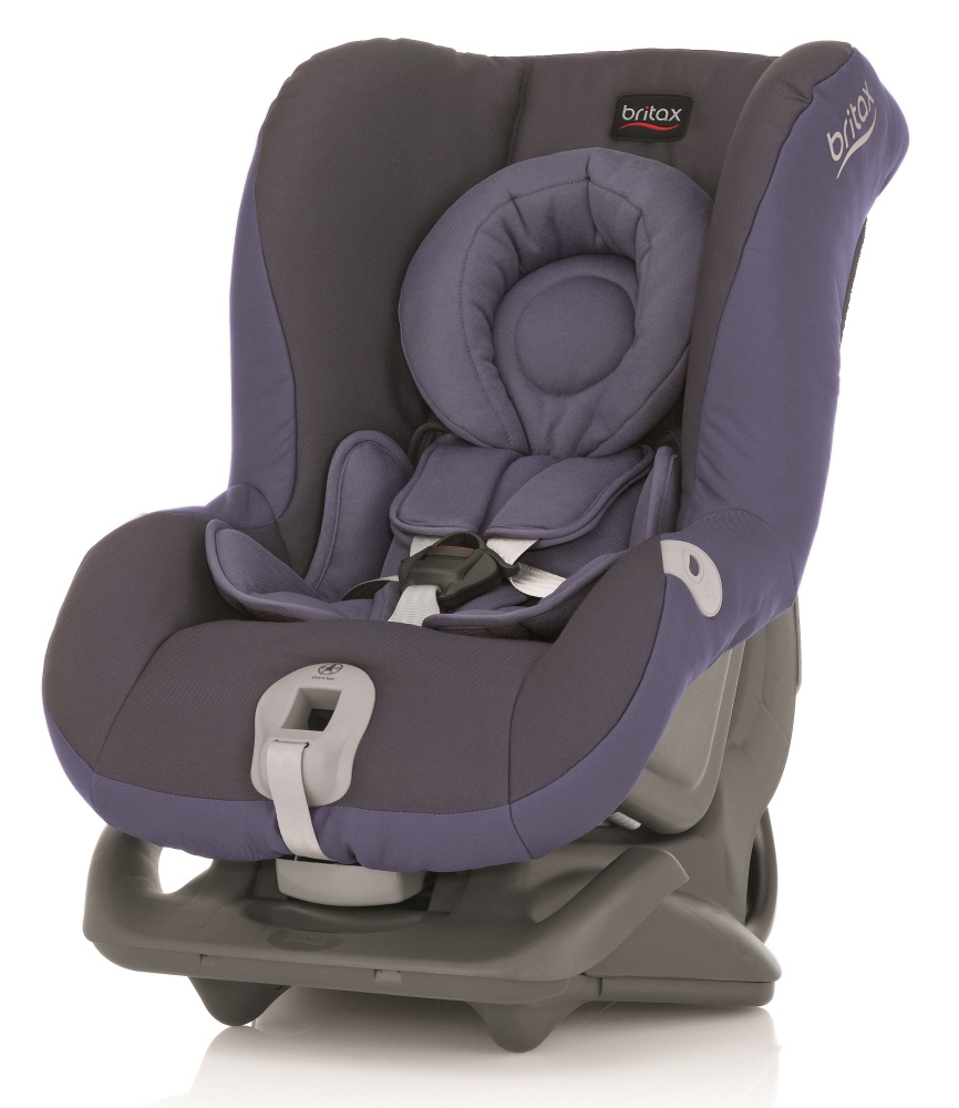 britax r mer car seat first class plus 2015 crown blue. Black Bedroom Furniture Sets. Home Design Ideas