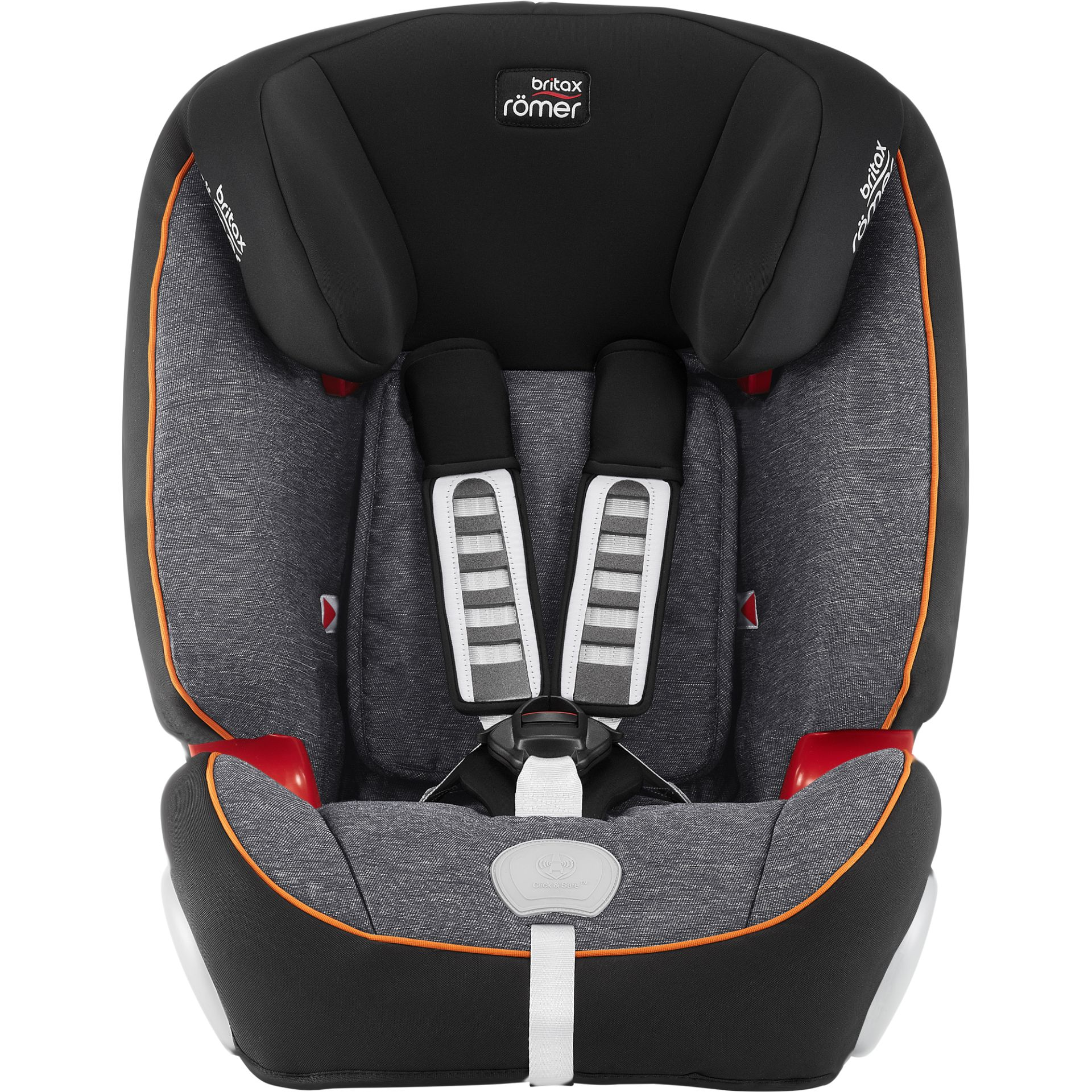 britax r mer child car seat evolva 1 2 3 plus 2019 black. Black Bedroom Furniture Sets. Home Design Ideas