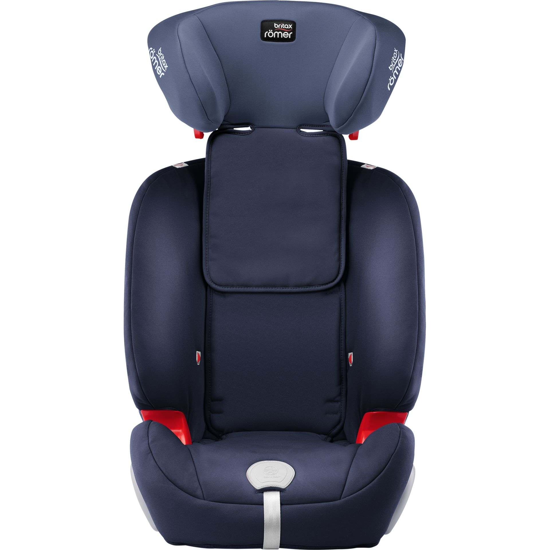 britax r mer child car seat evolva 1 2 3 plus 2019. Black Bedroom Furniture Sets. Home Design Ideas