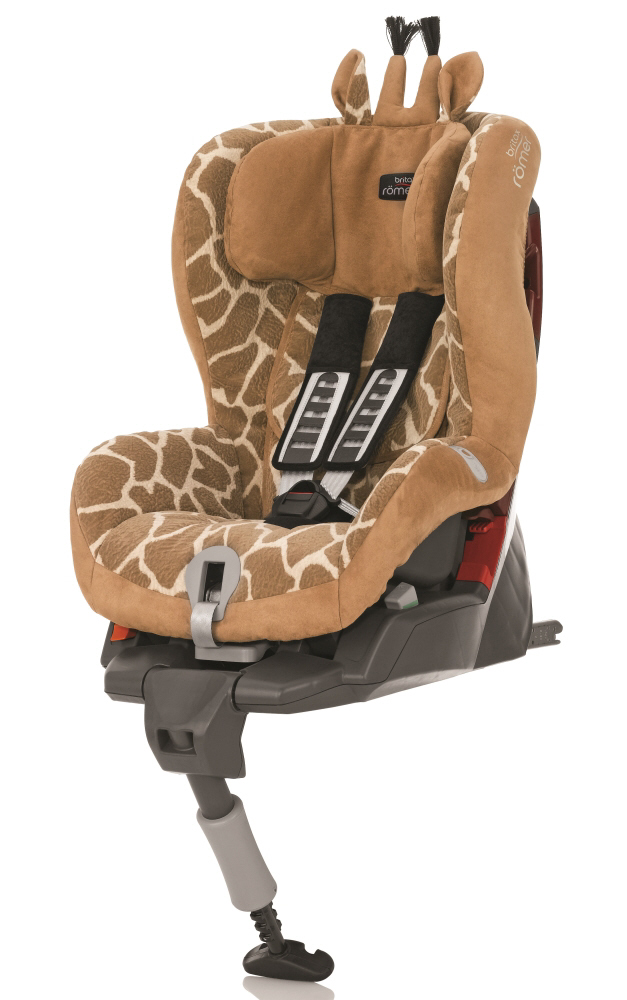 britax r mer child car seat safefix plus highline 2015 big. Black Bedroom Furniture Sets. Home Design Ideas