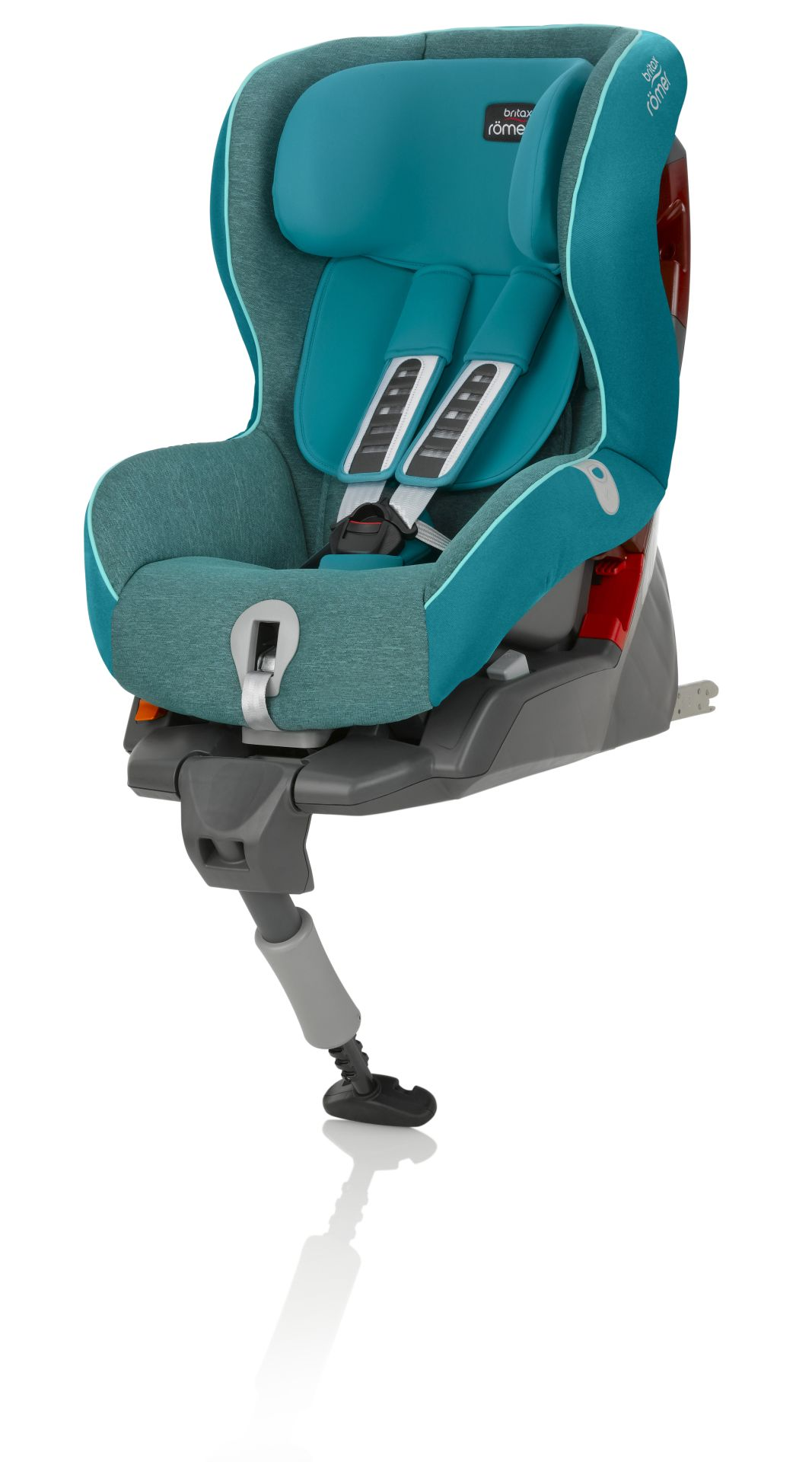 britax r mer child car seat safefix plus highline buy at. Black Bedroom Furniture Sets. Home Design Ideas