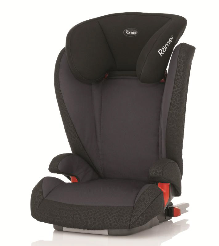 britax trendline car seat instructions