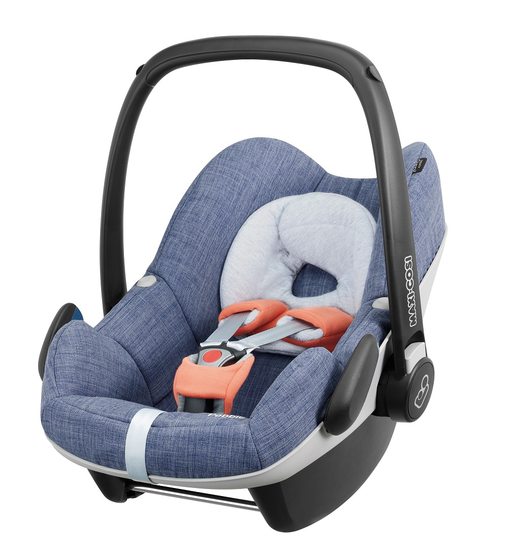 maxi cosi infant car seat pebble 2015 divine denim buy at kidsroom car seats. Black Bedroom Furniture Sets. Home Design Ideas