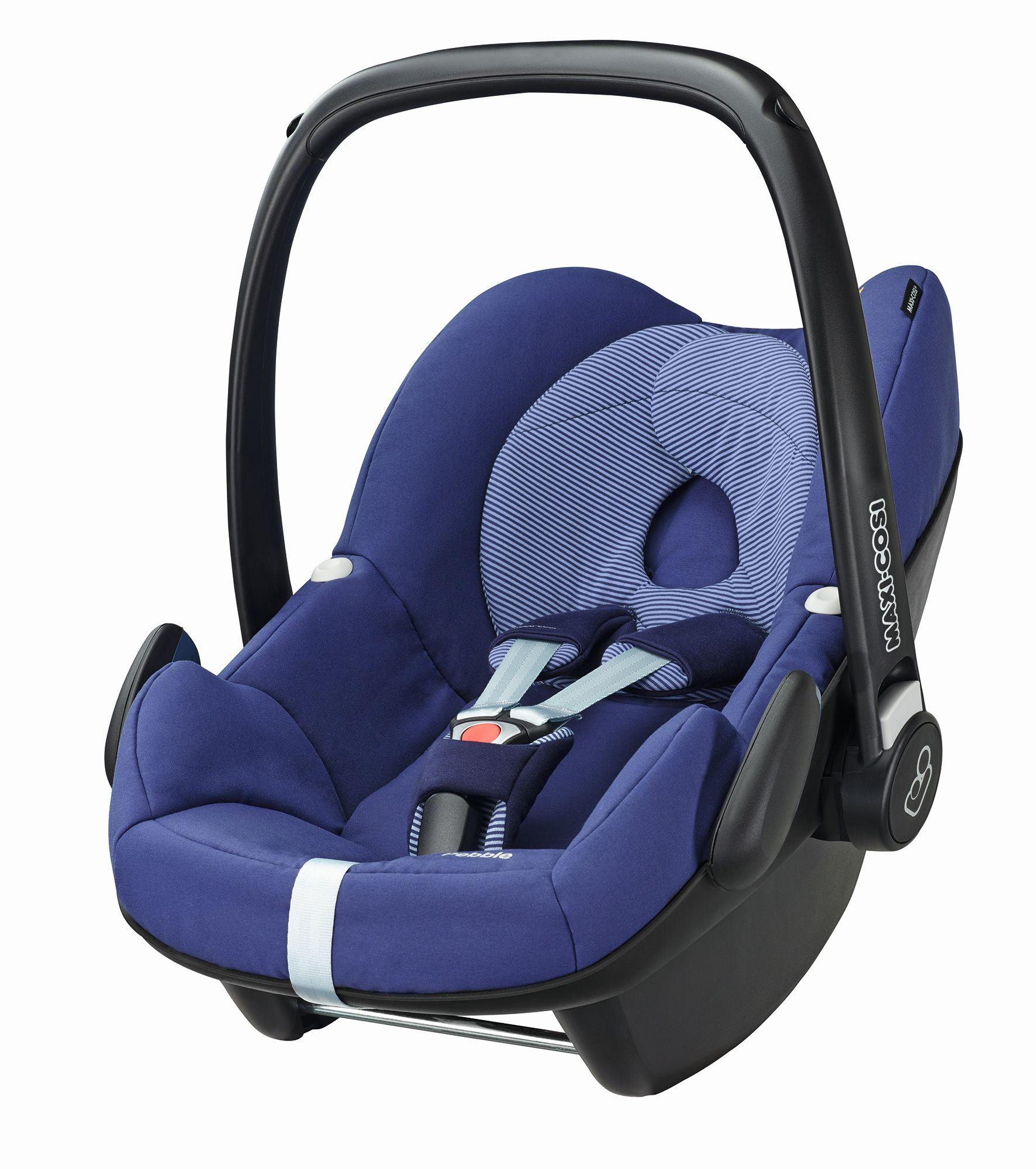 Maxi Cosi Baby : maxi cosi infant carrier pebble 2018 river blue buy at ~ A.2002-acura-tl-radio.info Haus und Dekorationen