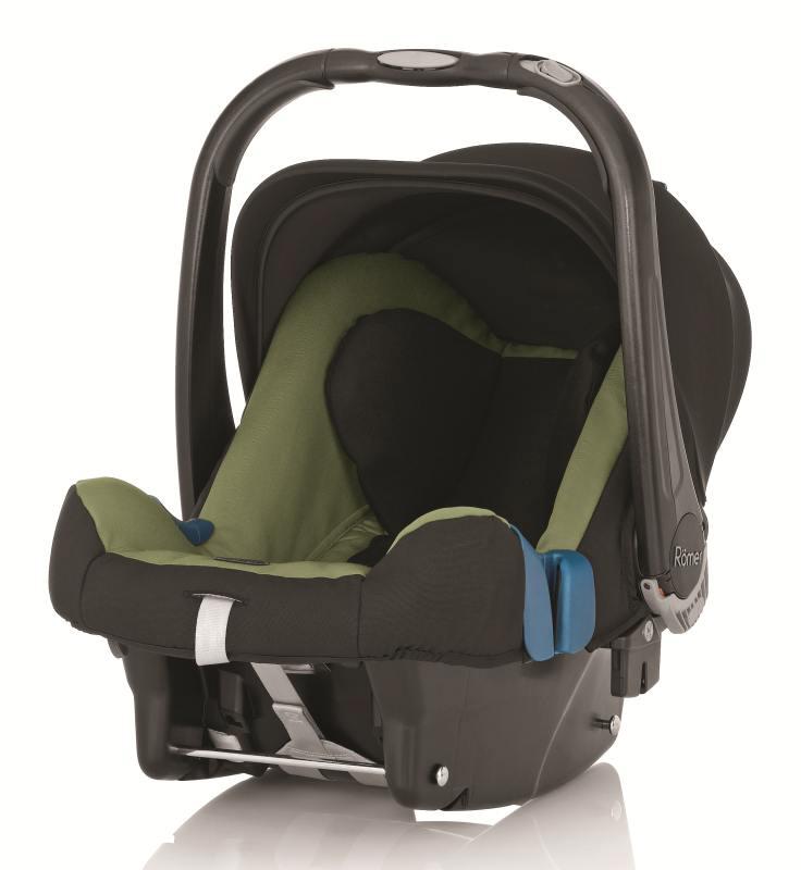 britax r mer infant car seat baby safe plus shr ii 2015. Black Bedroom Furniture Sets. Home Design Ideas