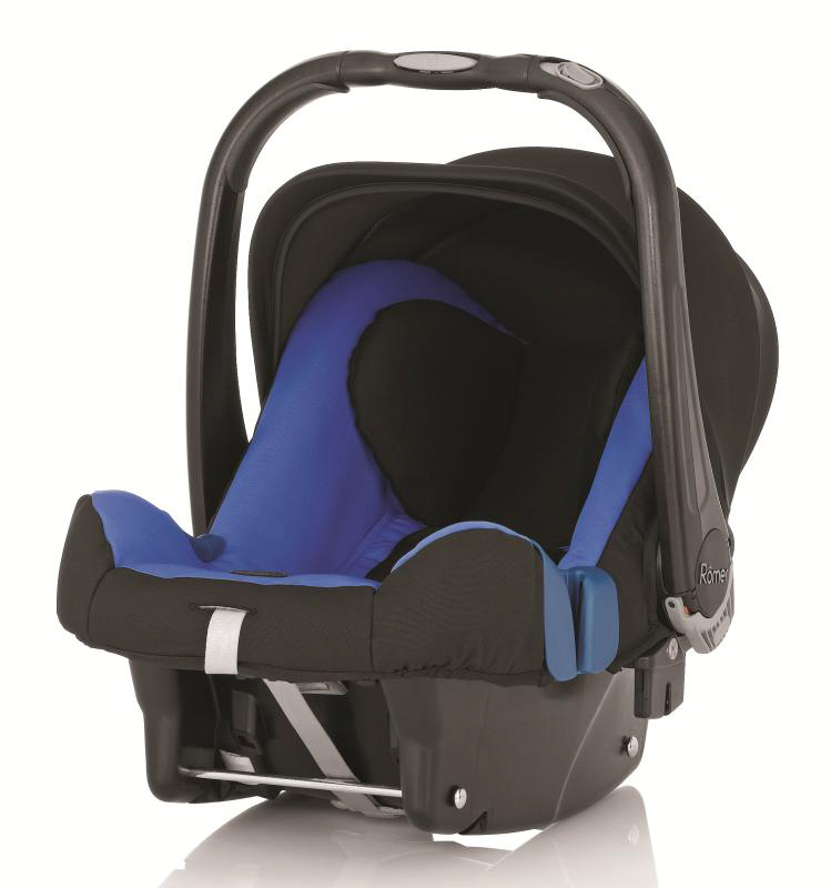 britax r mer infant car seat baby safe plus shr ii 2015. Black Bedroom Furniture Sets. Home Design Ideas