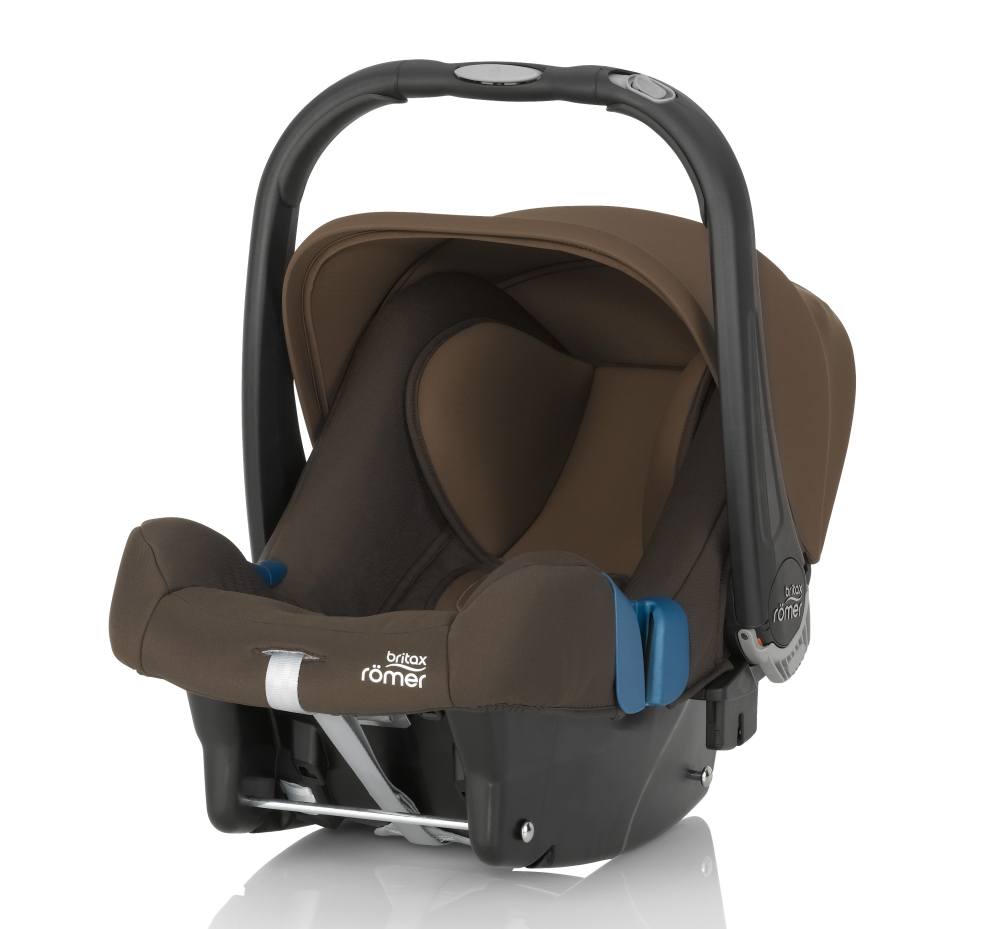 Britax Baby Safe Car Seat Cover