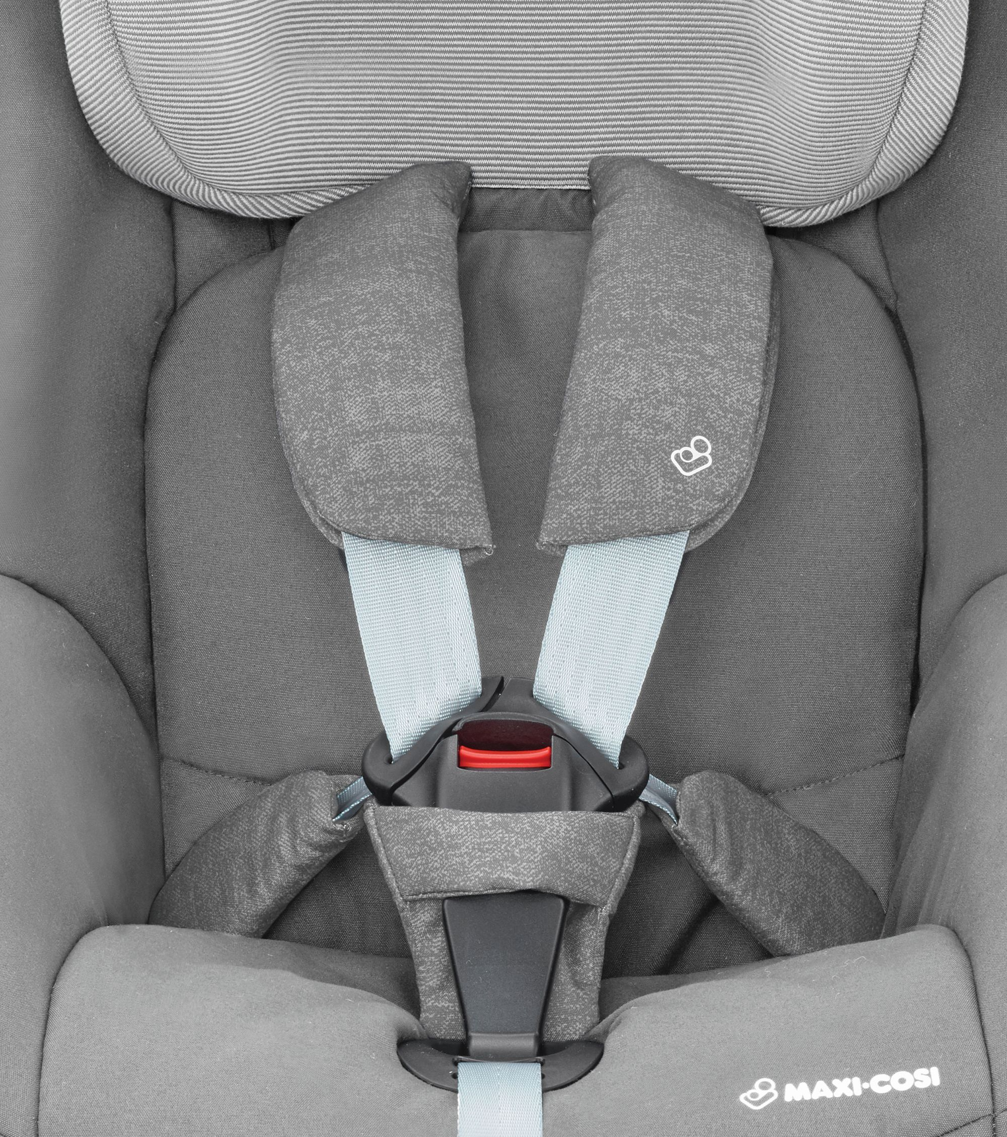 maxi cosi child car seat pearl 2018 nomad grey buy at. Black Bedroom Furniture Sets. Home Design Ideas