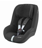 Maxi-Cosi Child car seat Pearl - * The car seat Maxi-Cosi Pearl is suitable for your darling from 9 months until 3,5 years