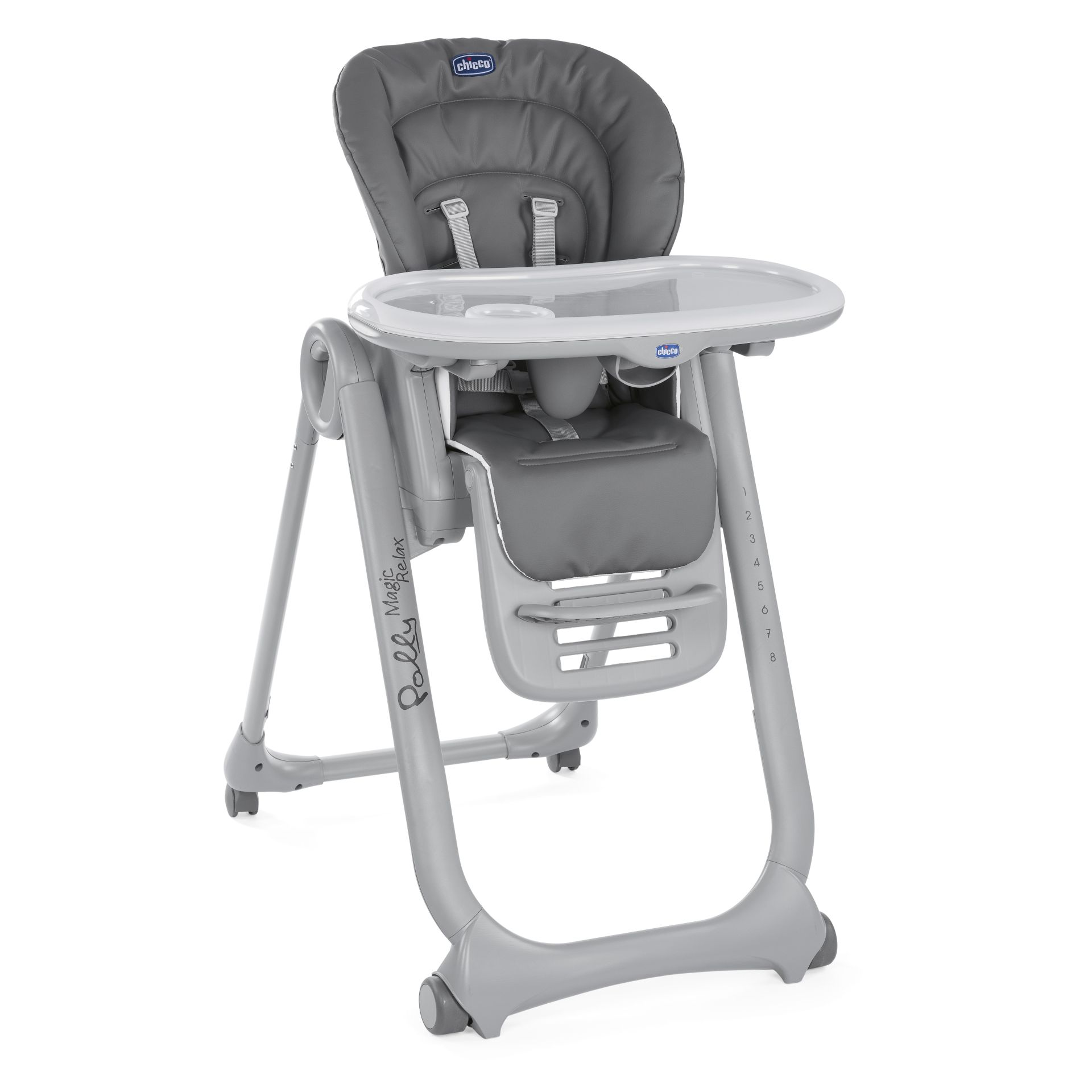 100 [ Peg Perego Tatamia High Chair Instructions ]