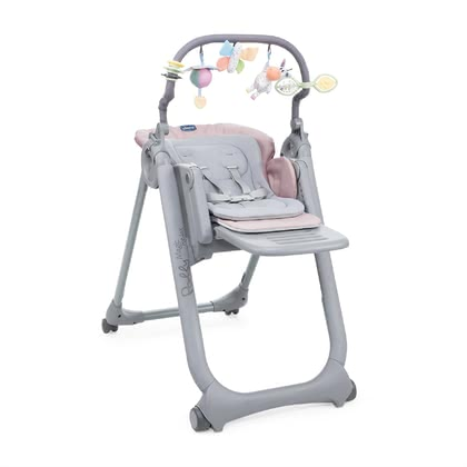 Excellent Chicco Highchair Polly Magic Relax Pabps2019 Chair Design Images Pabps2019Com