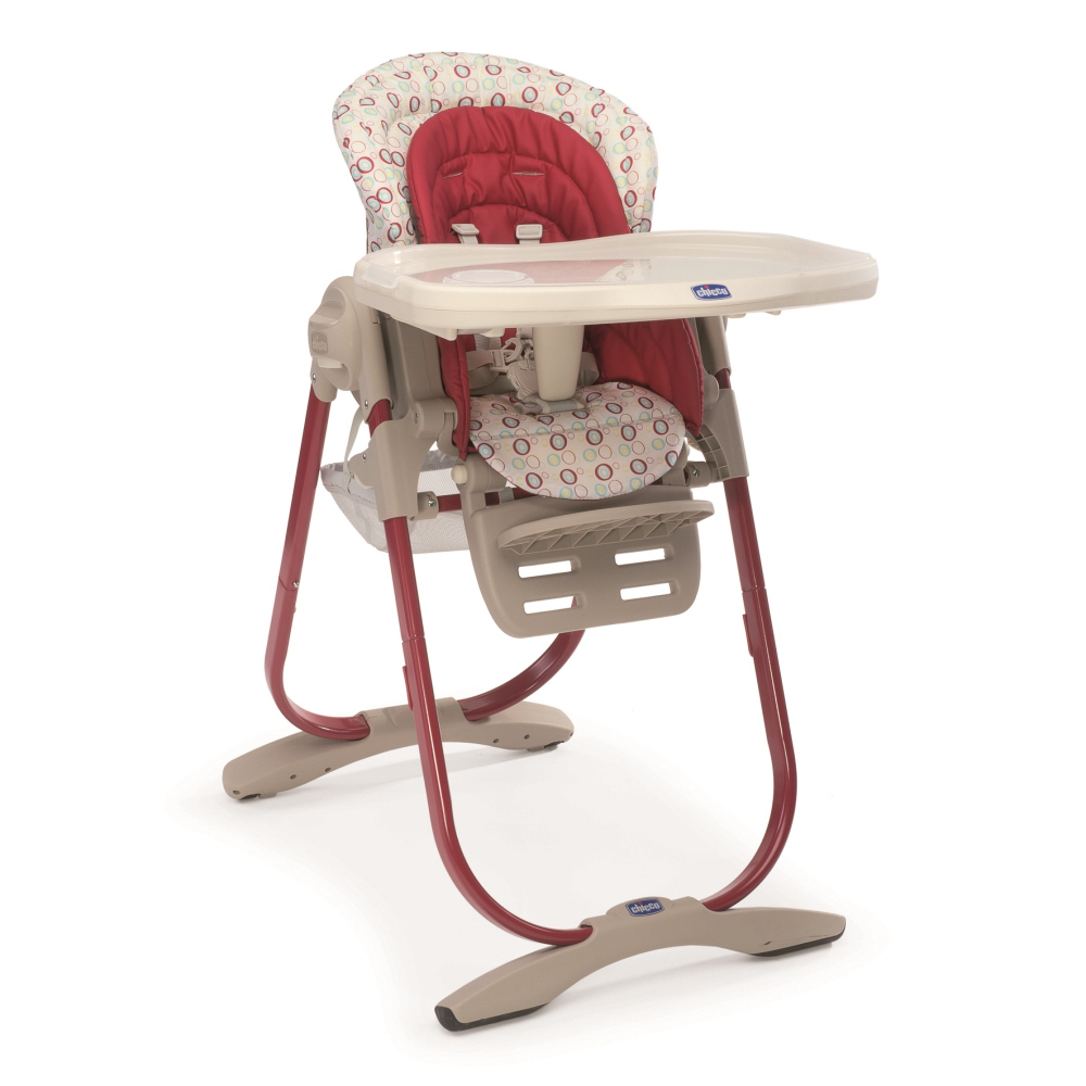 Chicco highchair polly magic relax 28 images chicco for Chaise chicco polly