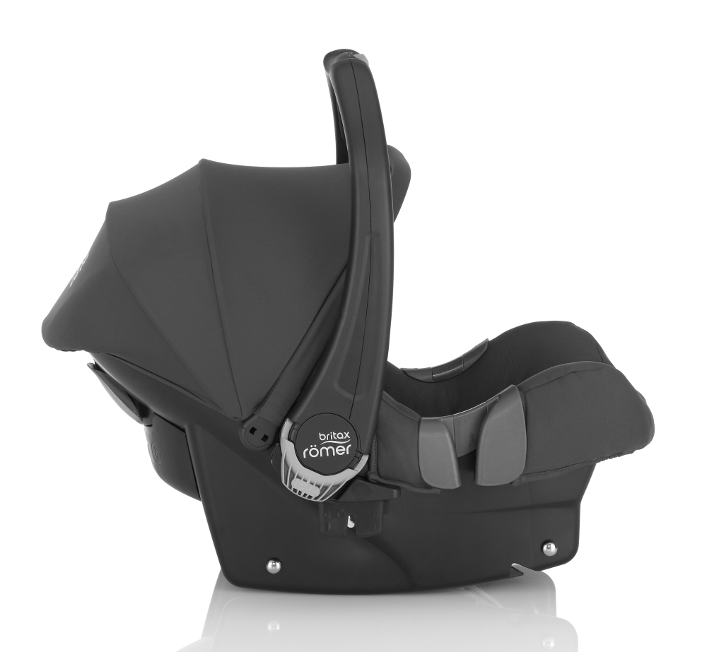 britax r mer infant carrier baby safe plus shr ii highline. Black Bedroom Furniture Sets. Home Design Ideas
