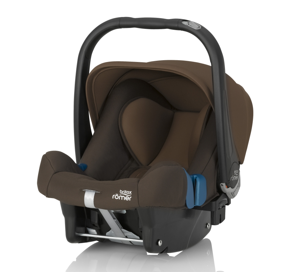 britax r mer infant carrier baby safe plus ii 2016 wood. Black Bedroom Furniture Sets. Home Design Ideas
