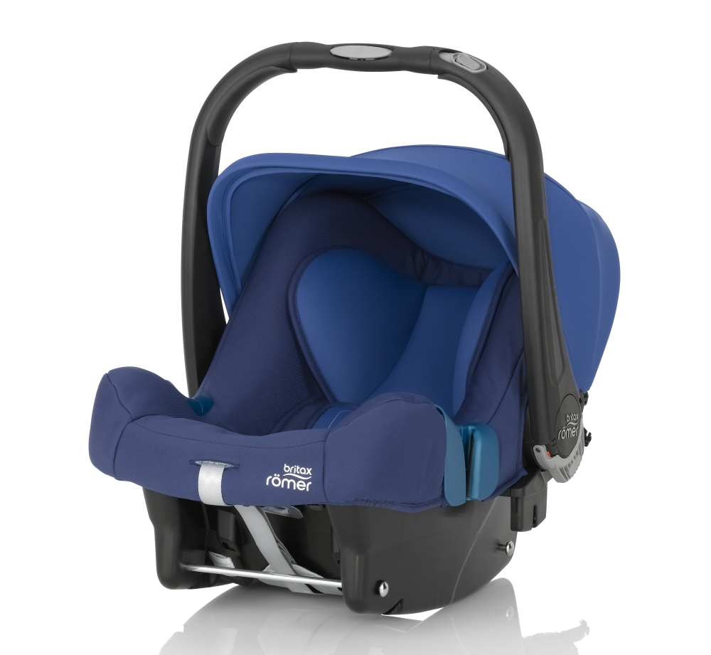 britax r mer infant car seat baby safe plus shr ii including isofix base 2017 ocean blue buy. Black Bedroom Furniture Sets. Home Design Ideas
