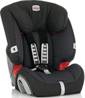 britax r mer car seat evolva 1 2 3 trendline 2013 buy at kidsroom campaigns campaign for. Black Bedroom Furniture Sets. Home Design Ideas