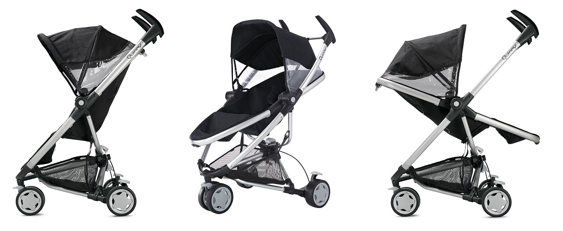 quinny zapp xtra buy at kidsroom strollers. Black Bedroom Furniture Sets. Home Design Ideas