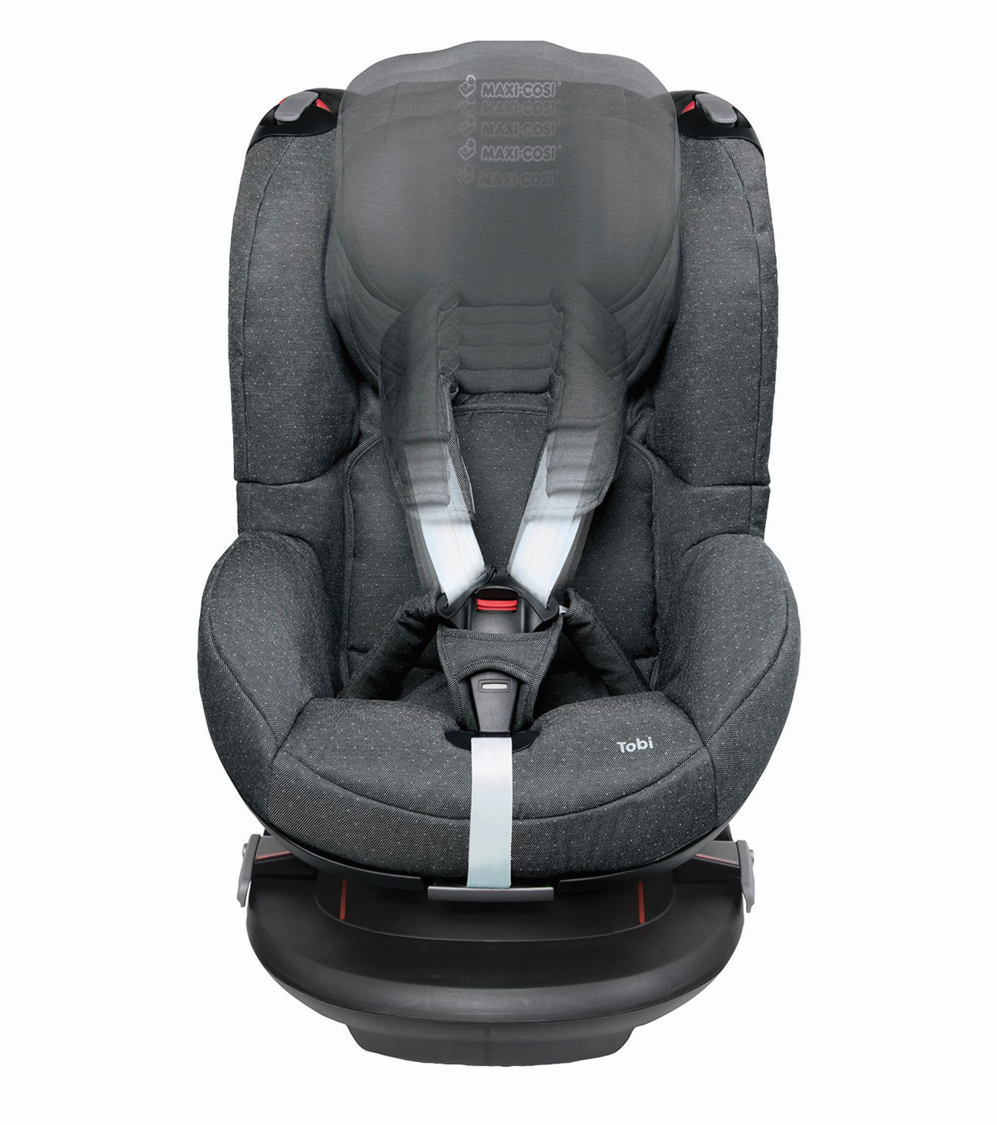 maxi cosi child car seat tobi 2018 sparkling grey buy at kidsroom car seats. Black Bedroom Furniture Sets. Home Design Ideas