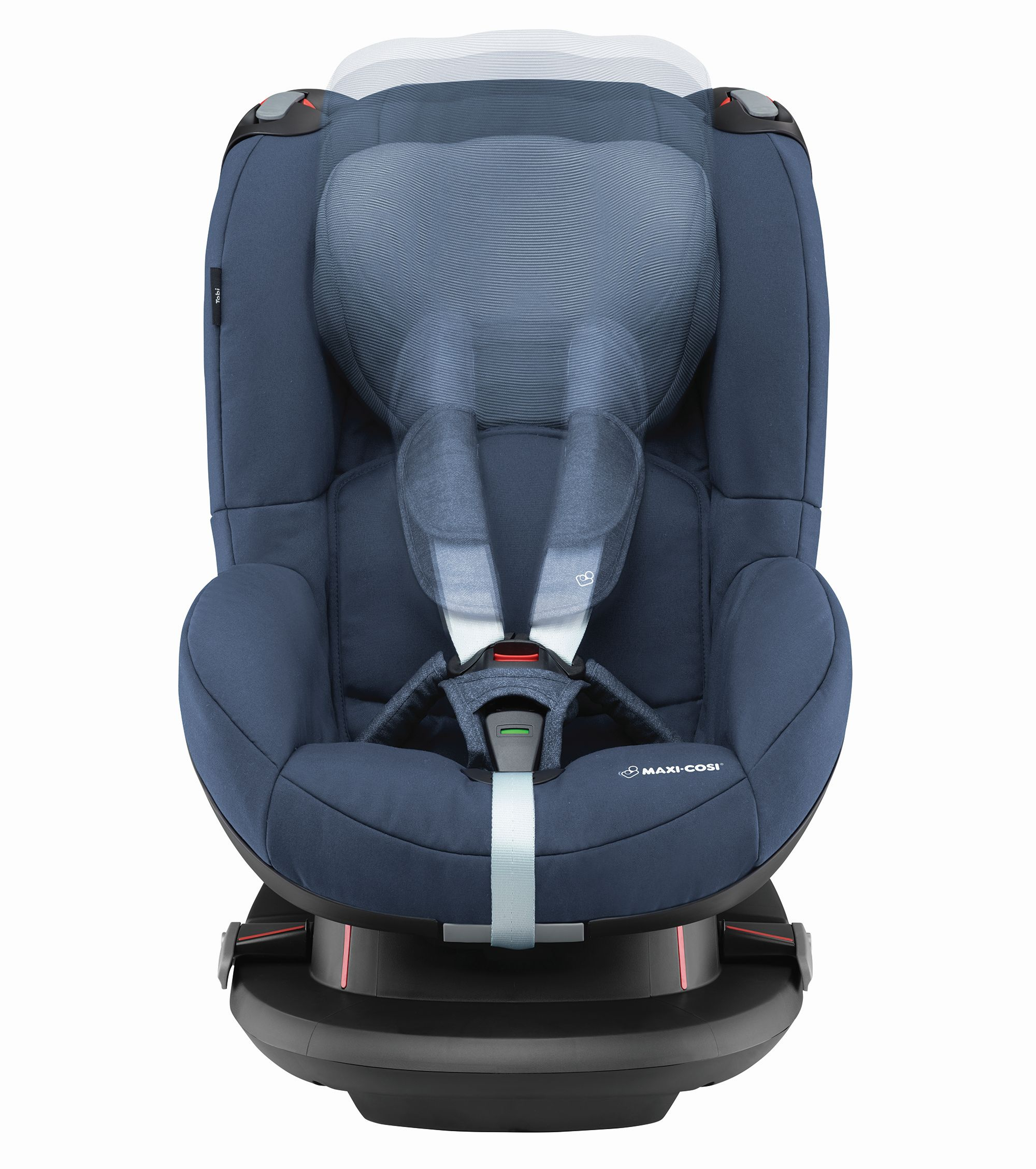maxi cosi black raven car seat maxi cosi child car seat tobi 2017 black raven buy at maxi cosi. Black Bedroom Furniture Sets. Home Design Ideas