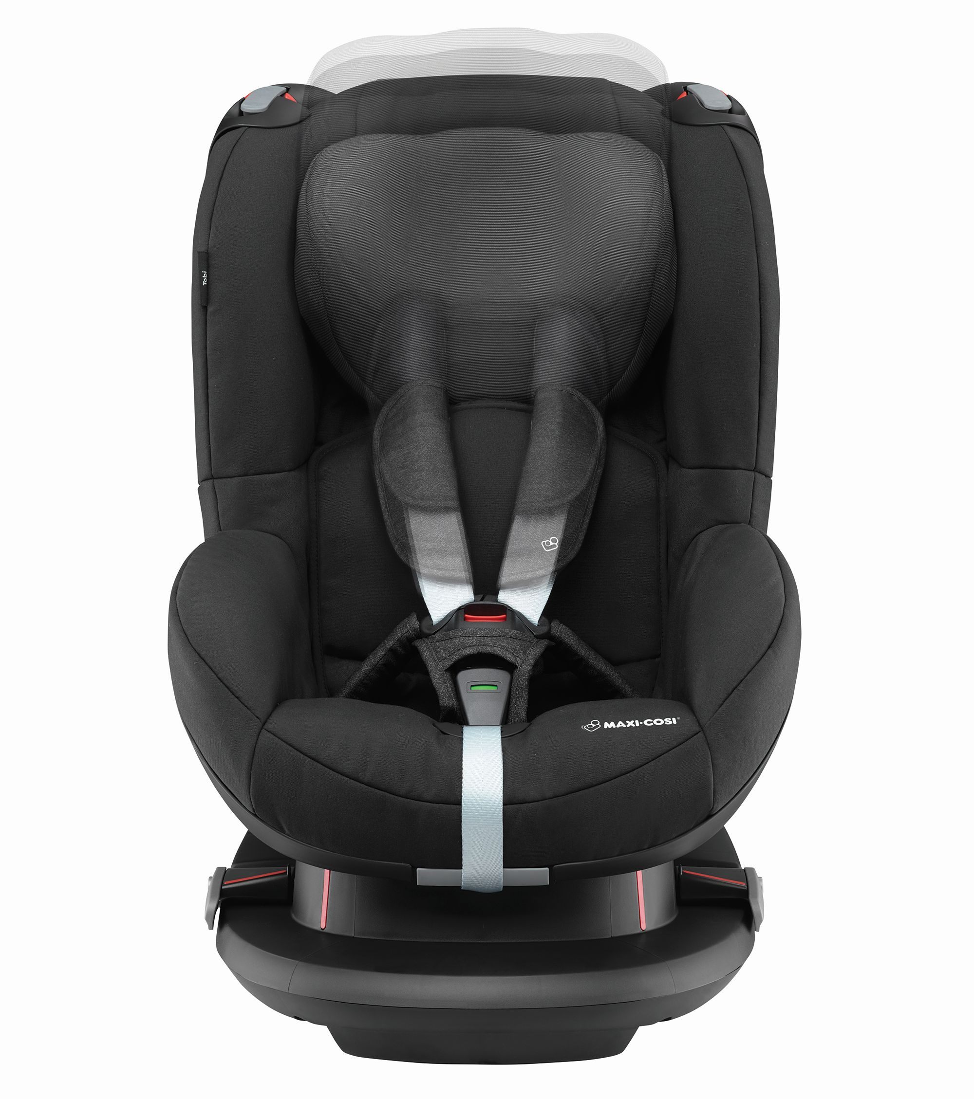 maxi cosi child car seat tobi 2018 nomad black buy at kidsroom car seats. Black Bedroom Furniture Sets. Home Design Ideas
