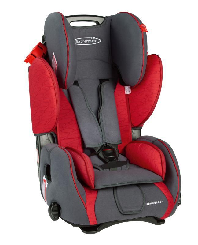 stm storchenm hle starlight sp 2018 chilli buy at kidsroom car seats. Black Bedroom Furniture Sets. Home Design Ideas
