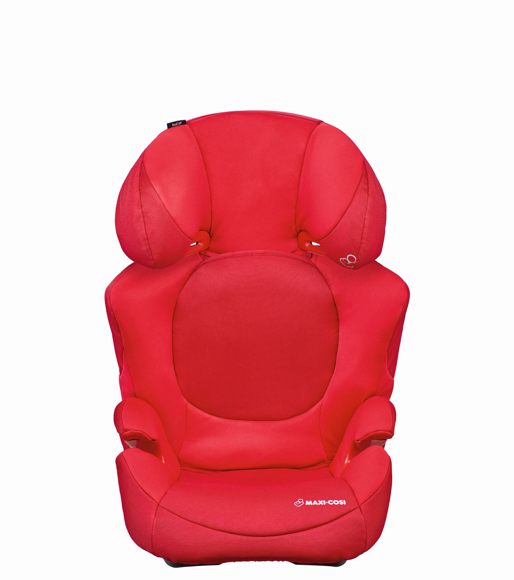 Maxi cosi child car seat rodi xp 2 buy at kidsroom car for Maxi cosi housse