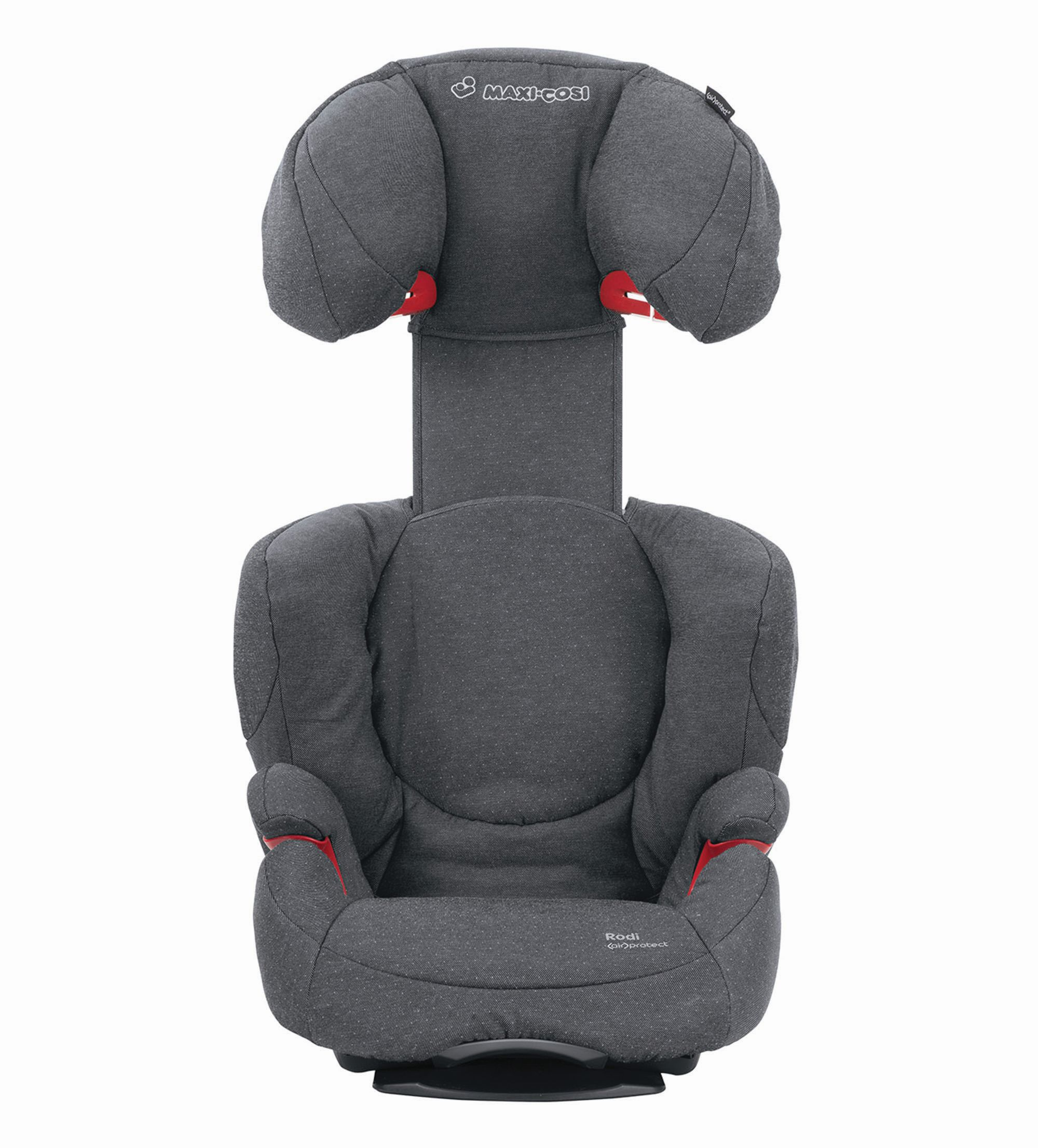 maxi cosi child car seat rodi air protect buy at. Black Bedroom Furniture Sets. Home Design Ideas