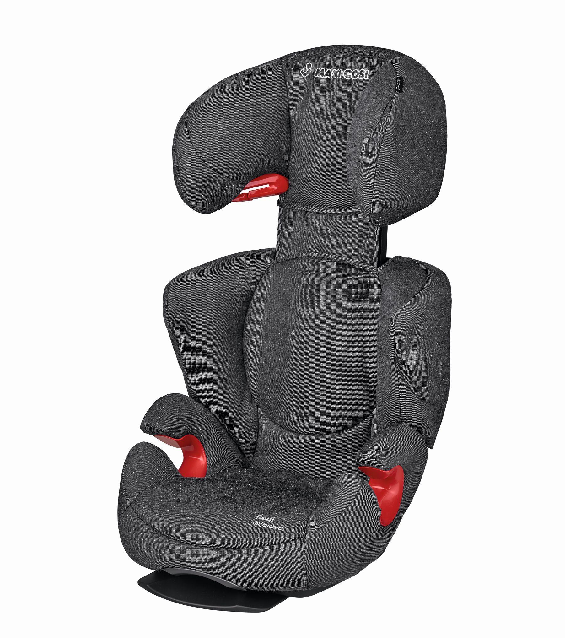 maxi cosi child car seat rodi air protect 2019 sparkling. Black Bedroom Furniture Sets. Home Design Ideas