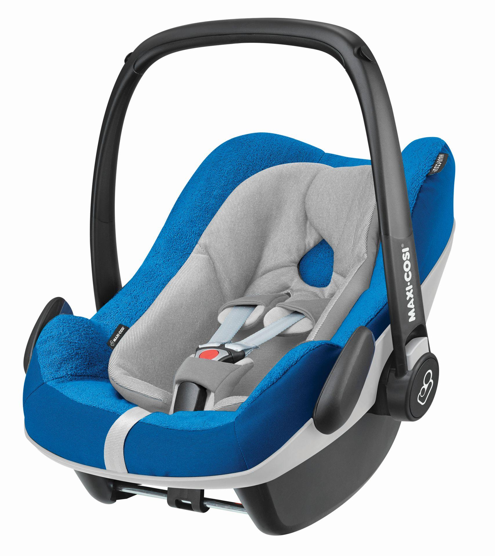 maxi cosi summer cover for infant car seat pebble pebble. Black Bedroom Furniture Sets. Home Design Ideas