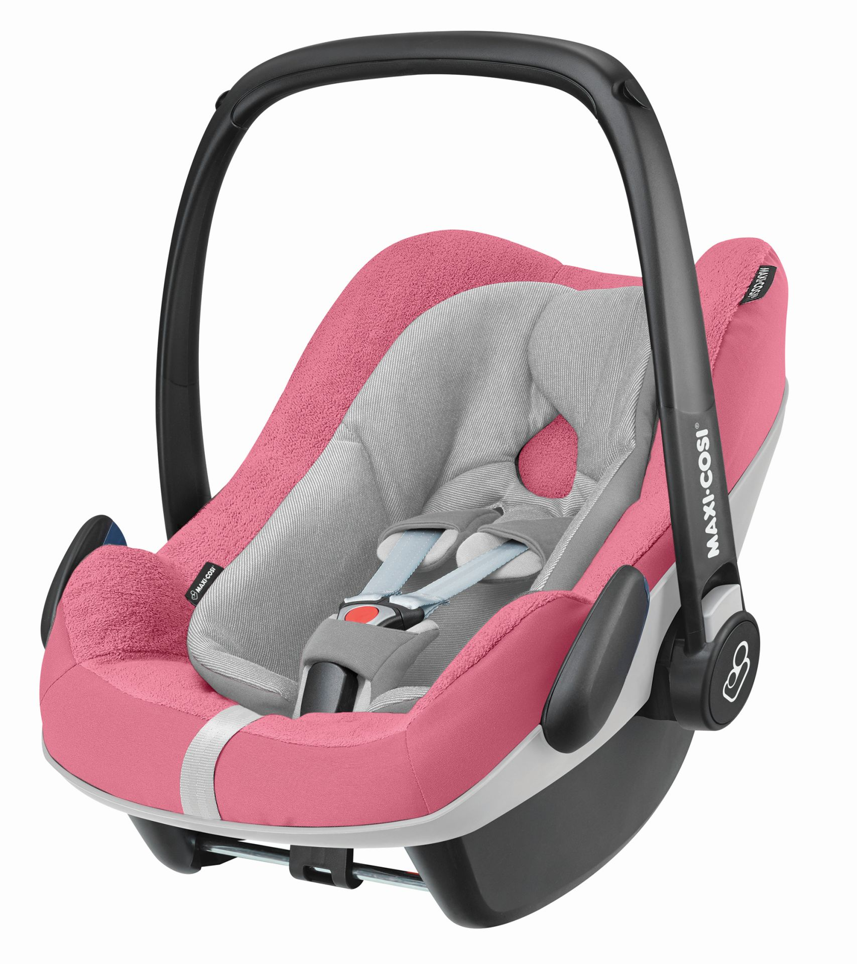 Maxi Cosi Car Seat Summer Cover