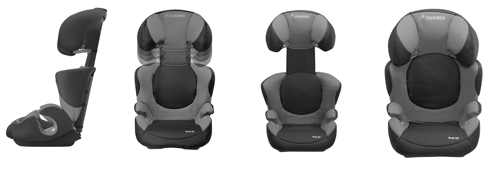 maxi cosi car seat rodi xp 2013 buy at kidsroom. Black Bedroom Furniture Sets. Home Design Ideas