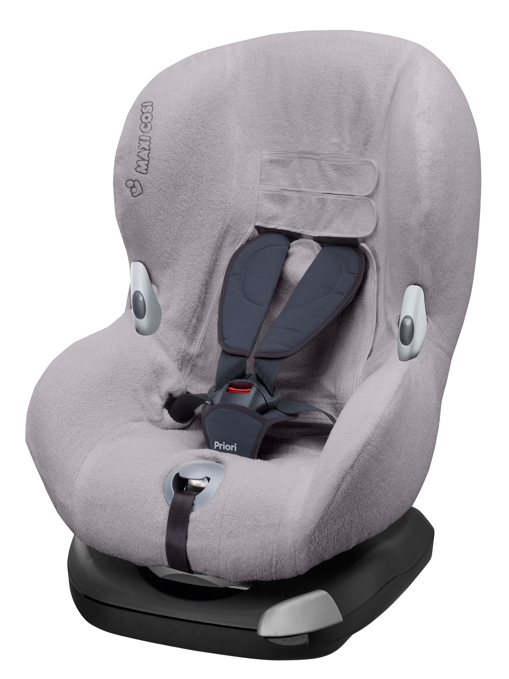 maxi cosi summer cover for child car seat priori xp buy at kidsroom car seats car seat. Black Bedroom Furniture Sets. Home Design Ideas
