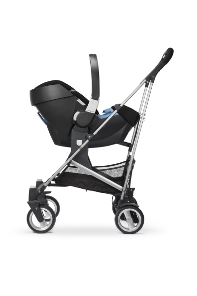 cybex buggy callisto 2013 candied nuts brown buy at kidsroom strollers. Black Bedroom Furniture Sets. Home Design Ideas