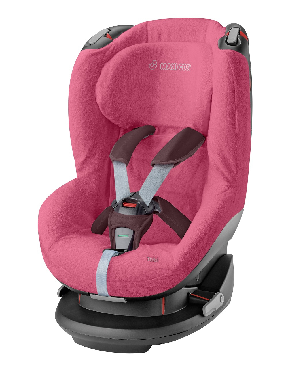 maxi cosi summer cover for child car seat tobi pink buy. Black Bedroom Furniture Sets. Home Design Ideas
