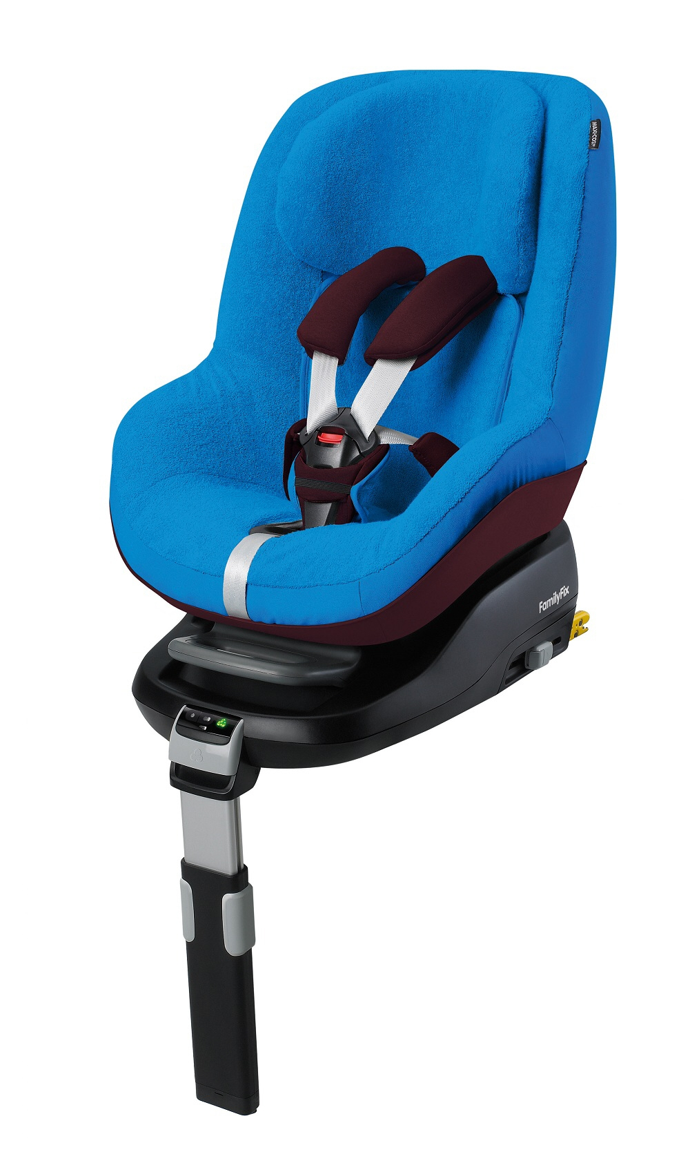 maxi cosi summer cover for child car seat pearl buy at kidsroom car seats car seat accessories. Black Bedroom Furniture Sets. Home Design Ideas