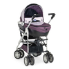 Chicco Trio-System Scoop Deep Blue 2013 - large image 2