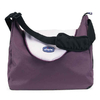 Chicco Trio-System Scoop Deep Blue 2013 - large image 4