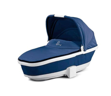Quinny Dreami Carrycot for Quinny Moodd and Buzz Xtra4 -  * This stylish Quinny Dreami carrycot fits the Moodd and Buzz Xtra4.