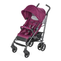 <b>chicco</b><br />Pushchair Lite Way 3