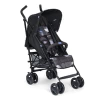 Chicco London Up -  * The Chicco buggy London Up convinces with its extreme flexibility, stability and a great seating comfort and is thus the ideal companion for holidays or strolling through town.