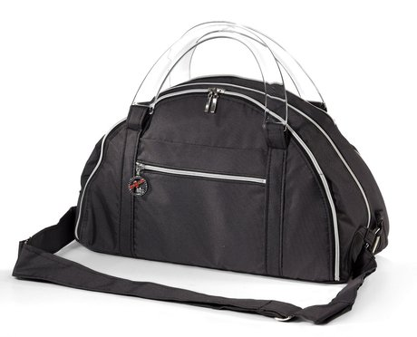 Hartan changing bag 2014 530 2013 - large image