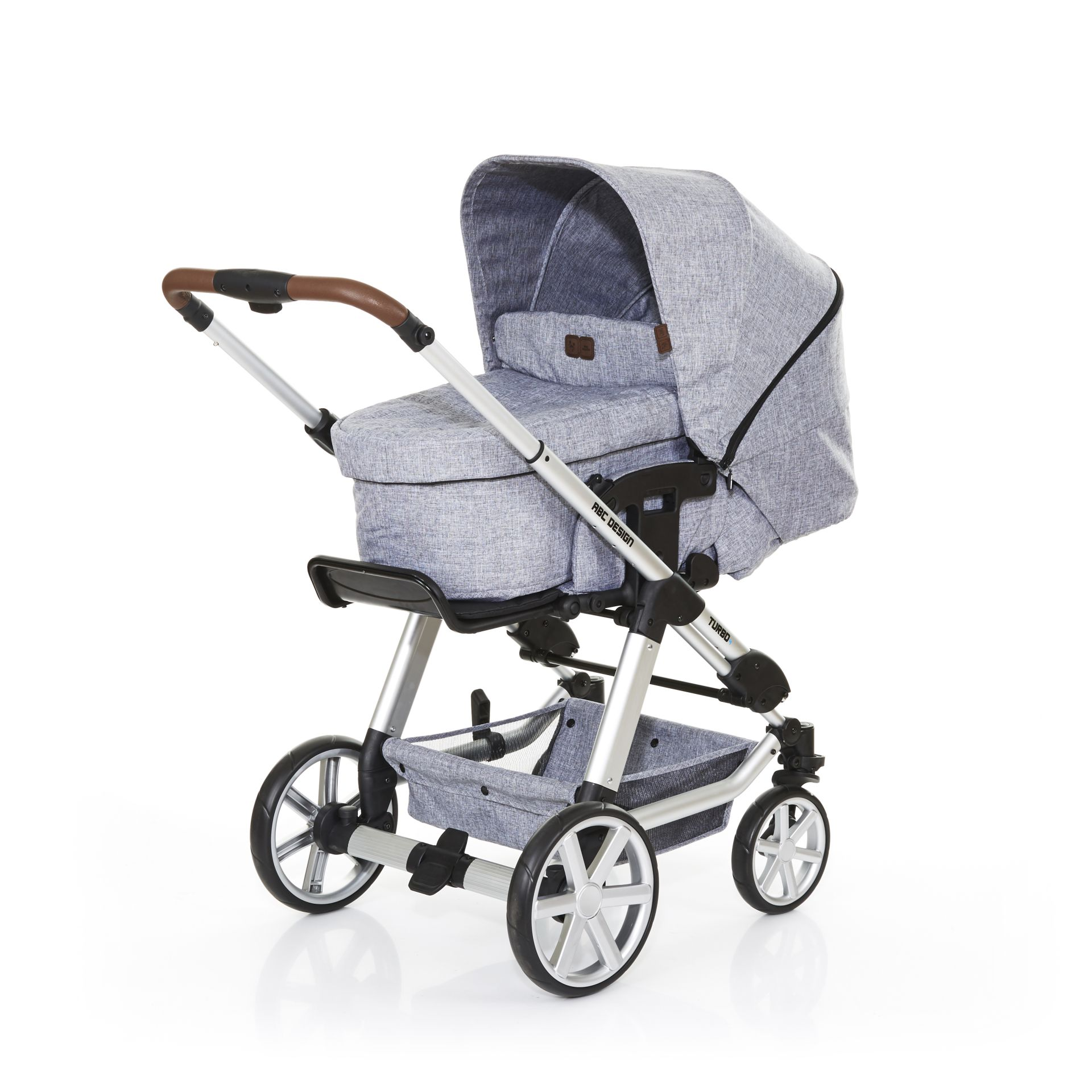 Buy Stroller Price How Much Roma Tomato
