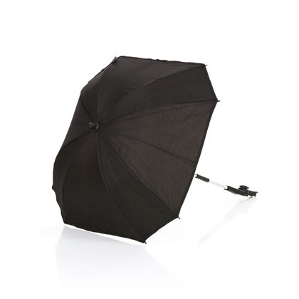 ABC Design parasol Sunny - * The parasol Sunny can be combined with all buggies, prams and pushchairs from ABC Desing
