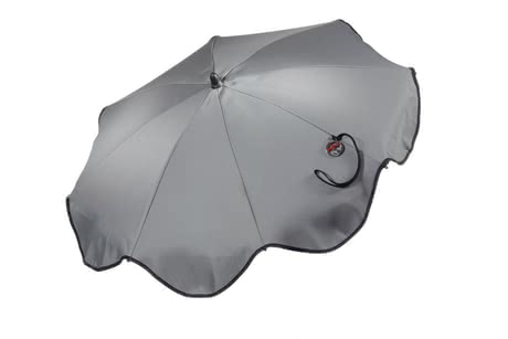 "Hartan Parasol ""Click up"" 233 2015 - large image"