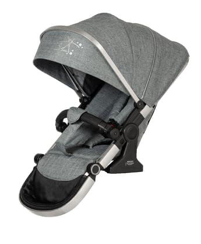 Hartan Autositz Adapter 9912 Babyschale Maxi Cosi Kiddy Cybex BeSafe ab 2014 NEU